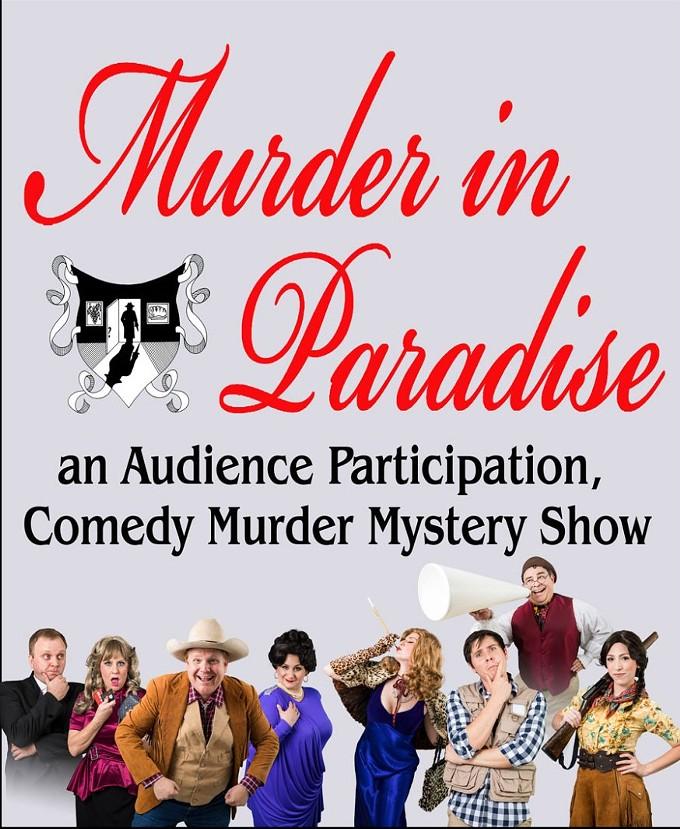 music-hall-poster-murder-in-paradise.jpg