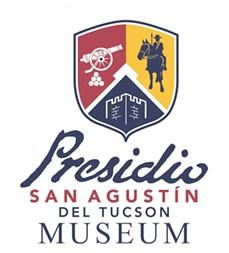presidio_museum_logo_verticle-02.jpg