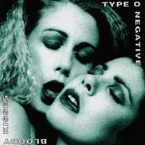type_o_negative.jpg