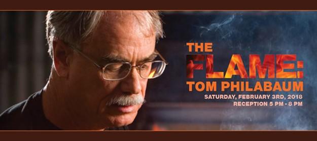 the-flame-tom.jpg