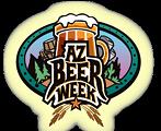 arizona_beer_week_logo_header3.png