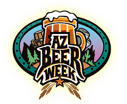 arizona_beer_week_logo_header3.png