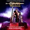Basil Poledorious-Conan The Barbarian OST
