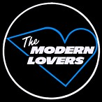 the_modern_lovers_album_.jpg