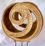 sculptural-vessel-image-247x300.jpg