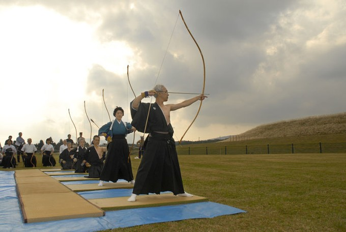 800px-kyudo_or_the_way_of_archery.jpg