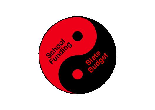 yin-yang-ed-budget.png