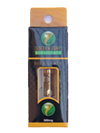 NatureMed's Golden Vape