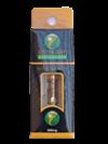 NatureMed's Golden Vape