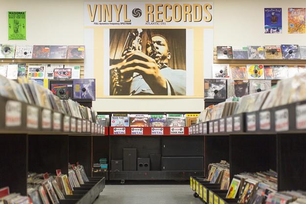 recordstoreday.jpg