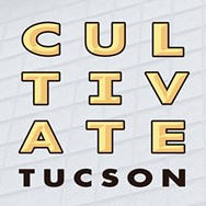 cultivate-tucson_holiday-2017-market-promo-image.jpg
