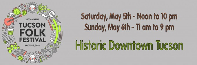 2018-tff-banner-historic-downtown-tucson-1024x338.jpg