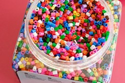 colorful-pyssla-ikea-beads-fuse-beads-perler-beads-1515890.jpg
