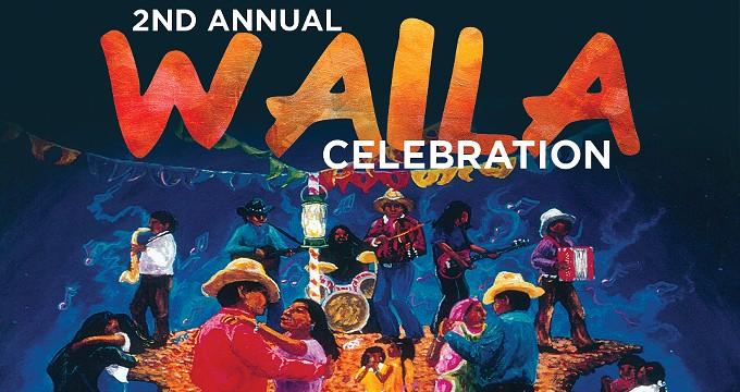 waila-event-web-ent_rev_final_2.jpg