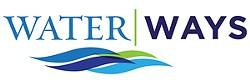 water_ways.jpg