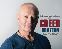 creed_bratton.png