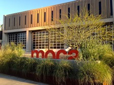 MOCA Tucson - MOCA TUCSON