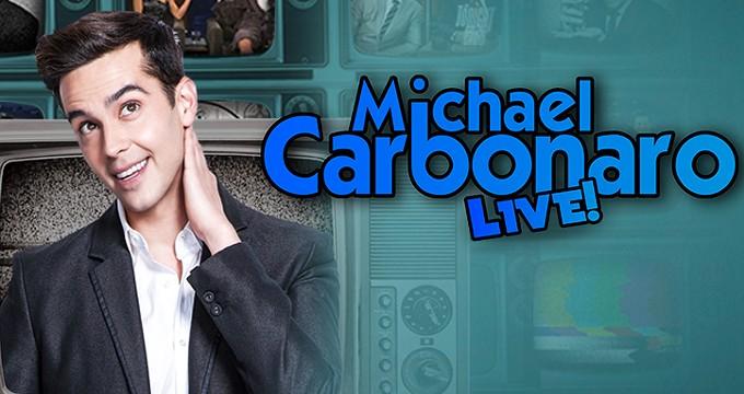michael_carbonaro.jpg