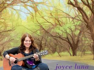 Joyce Luna