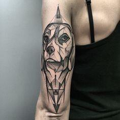bb937afd8e6bde9239c675c8cad548d8--beagle-dog-dog-names.jpg