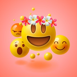 bigstock-realistic-yellow-emoticons-wit-231522886.jpg