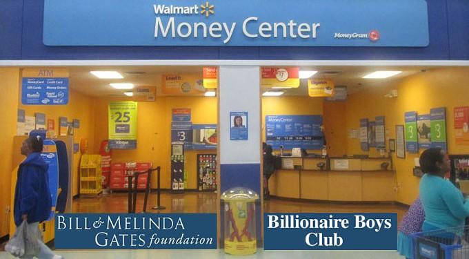 walmart-gates-money.jpg