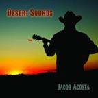 Jacob Acosta - COURTESY