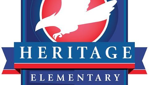 heritage-elementary.jpg