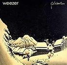 Weeezer - Pinkerton - COURTESY