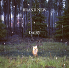 Brand New - Daisy - COURTESY