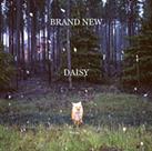 Brand New - Daisy - COURTESY