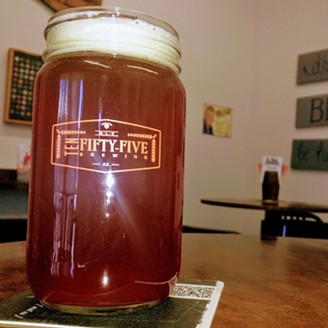 New Bavarian-Style Beer Hall to Open Downtown | Tucson Weekly