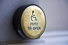 Candidates Answer Survey from Arizona's Disability Organizations | Tucson Weekly