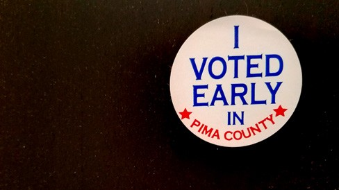 i-voted-early.jpg
