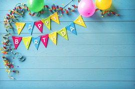 bigstock-happy-birthday-party-backgroun-222531247.jpg