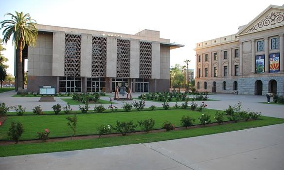 arizona_state_capitol_state_senate_building_dsc_2703_ad.jpg