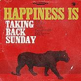 Taking Back Sunday - COURTESY