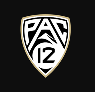 The Pac-12 Conference added Arizona and ASU 40 years ago.