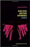 UA Prose Series: Venita Blackburn. - COURTESY