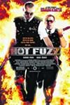 Hot Fuzz - COURTESY
