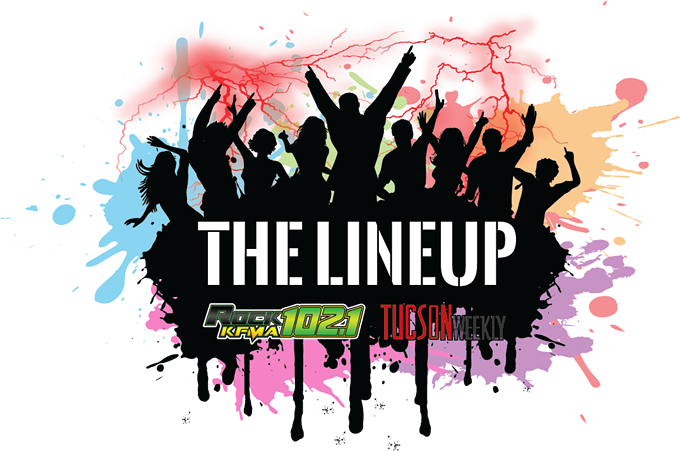 logo_2c_20the_20lineup_copy.png