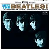 The Beatles - COURTESY