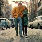 Bob Dylan - COURTESY