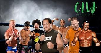 cactus_league_wrestling.jpg