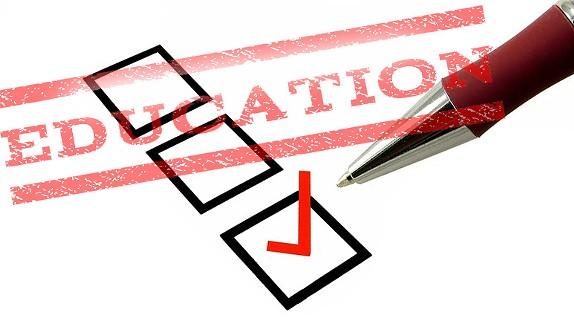 vote-education.jpg