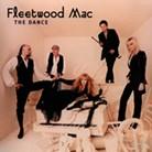 fleetwood_mac.jpg