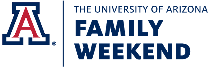 family_weekend-01.png