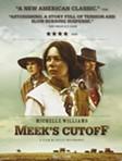 Meek's Cutoff.