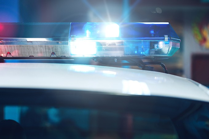 Police Dispatch | Tucson Weekly