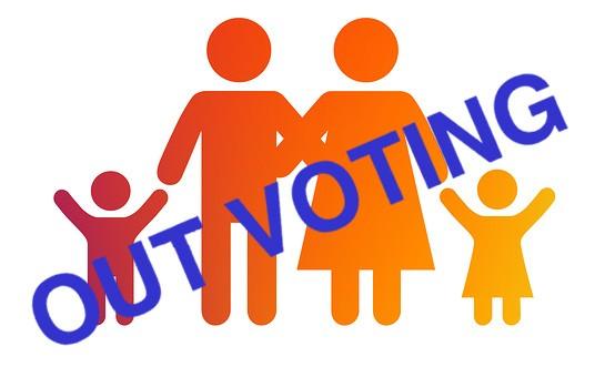 parents-out-voting.jpg